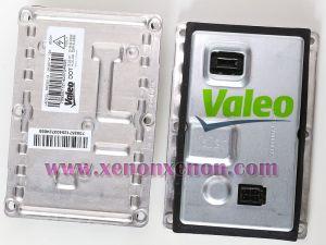 Valeo ксенон баласт за Citroen C8 (2002-2012)
