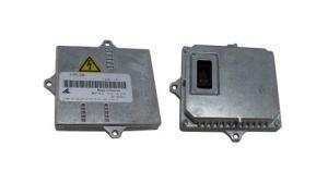 Ксенон баласт за Mini Cooper R50 R52 R53 (2001-2008) | AL 1307329074