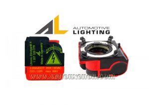 Ксенон запалка за Mini Cooper S D One R50 R52 R53 | AL 1307329076