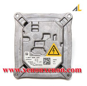 AL D1S ксенон баласт за Renault Megane 3 (2008-2014)