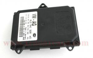 Hella би-ксенон AFS баласт модул за Audi Q3 (2011-2014)