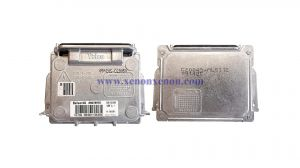 Valeo D1S ксенон баласт за Citroen DS5 (2011-2014)