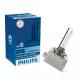 Philips D1S Blue Vision Ultra ксенонова крушка